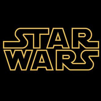 انتقاد شدید تدوینگر ابتدایی Star Wars از تهیهکنندگان : «از «جنگ ستارگان» هیچ نمیدانند»