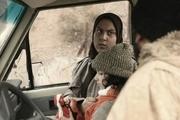 «گهواره سکوت» برنده سه جایزه اصلی جشنواره فیلم Itaúna برزیل شد