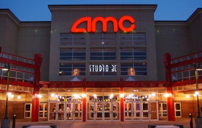 ابتکار سینماهای آمریکا برای جلوگیری از ورشکستگی