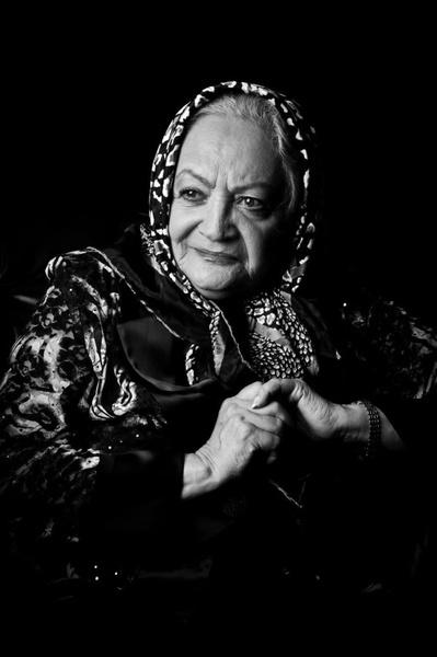 «فرهنگنامه معاصر سینمای ایران» در بازار جشنوارههای بین المللی عرضه میشود