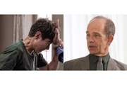 «خورشیدِ» مجید مجیدی در میان ِ ۵ فیلم برگزیده تاد مک کارتی، منتقد سینما