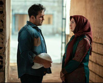 گفتگو با هادی حاجتمند، کارگردان «مدیترانه»