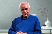 بزرگداشتی برای  احمد الستی در اختتامیه جایزه پژوهش سینمایی برگزار میشود