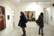 تکلیف نمایشگاههای هنری در تعطیلیهای کرونایی چیست؟