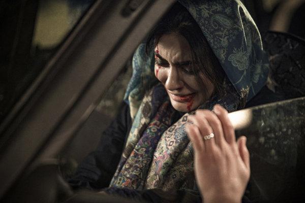 پس از گذشت چند سال بلاتکلیفی، فیلمسینمایی «دیدن این فیلم جرم است» رفع توقیف شد