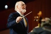 «جان ویلیامز» آهنگساز جنگ ستارگان، هری پاتر و پلنگ صورتی  89 ساله شد