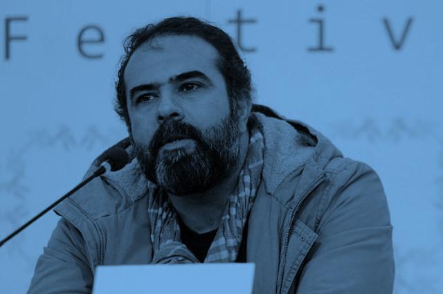 دوزیست در جشنواره فیلم فجر