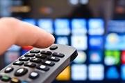 سریالهای جدید تلویزیون که پس از ماه رمضان میآیند
