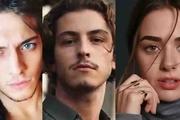 پیوستن سه بازیگر جدید به مست عشق