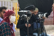 ساخت مستند« بچه های محله شیرآباد» پس از چهار سال به پایان رسید