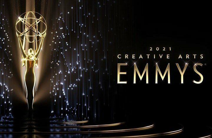 انتقاد از اهدای تمامی جوایز بازیگری به بازیگران سفید در Emmys 2021 با هشتگ #EmmysSoWhite