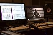 تاثیر موسیقی متن بر فیلم چگونه است؟