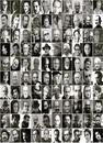 نگاهی بر تبعیض و خشونت جنسیتی نهادینه شده در میان جامعه ی طراحان گرافیک ایران