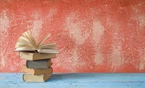 چند رمان تاریخی برای علاقهمندان به ادبیات و تاریخ