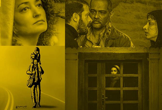 آخرین فیلمهای روز سینمای هنر وتجربه