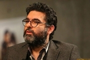 کارگردان «هم گناه» از افراط در تولید کمدی و کمبود ژانر گله کرد