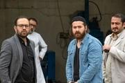 «انبار» به جشنواره فرهنگی – هنری «ترواک» در ترکیه راه یافت.