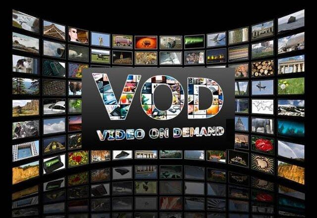 «سریالسازی» سینماییها بر عرش و «اکران» بر فرش