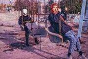 مینی سریال «اکستریم» به اپیزود «خواهرانه» رسید