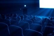 بالاترین فروش سینما در فروردین ماه