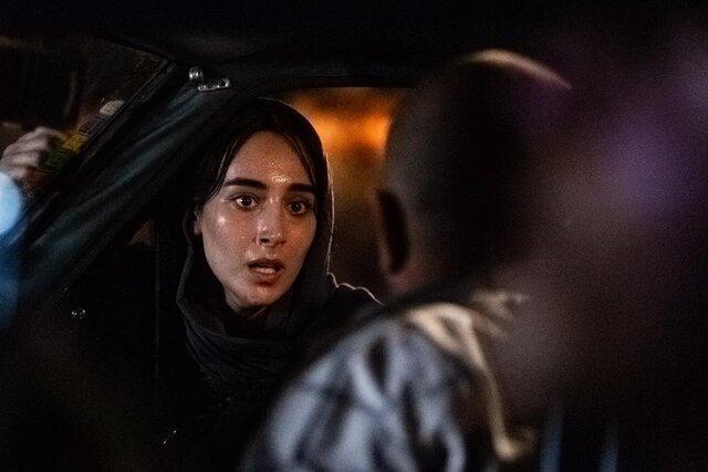 «امروز جمعه است» بهترین فیلم کوتاه جشنواره هنری استانبول
