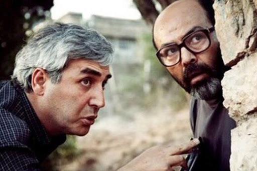 نگاهی به سه فیلم متفاوت در کارنامه فیلمسازی ابراهیم حاتمی کیا