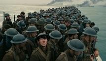 معرفی بهترین فیلمهای تاریخ  با موضوع جنگ جهانی دوم وفاجعه هولوکاست