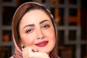 زندگینامه و بیوگرافی شیلا خداداد