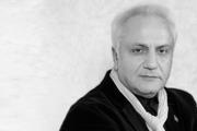زندگینامه و بیوگرافی علی معلم