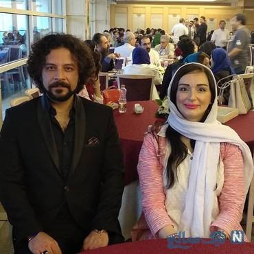 تصاویر-هنرمندان-در-جشن-حافظ-98-16