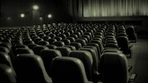 آلودگی هوا بر سالنهای سینما و تئاتر تاثیر داشته است؟