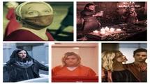 پیشنهادی برای تعطیلات: دیدن سریالهای اقتباسی