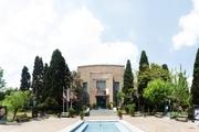مدیرعامل خانه هنرمندان ایران ابقا شد