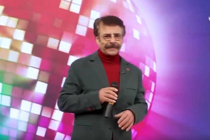 """آهنگ جدید علیرضا افتخاری با نام """"شهر خون"""""""