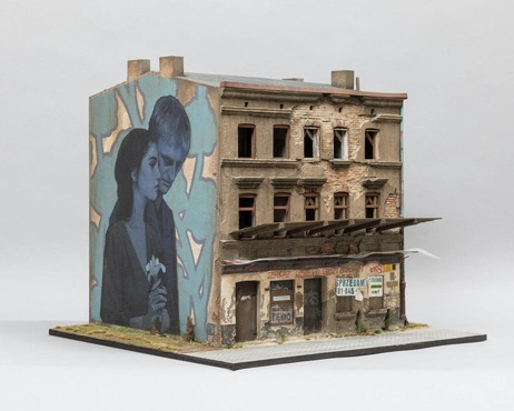 miniature-art-exhibition-2