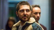 زندگینامه و بیوگرافی محمدرضا غفاری