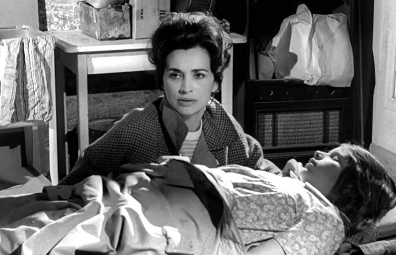 مرگ بازیگر «شب مردگان زنده» جرج رومرو