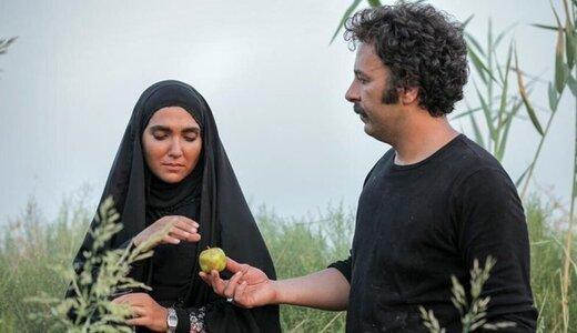 فصل جدید سریال «نجلا» در غیاب بازیگر اصلی