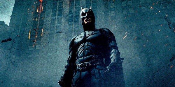اولین کلیپ از موسیقی متن فیلم Batman در «روز بتمن» منتشر شد