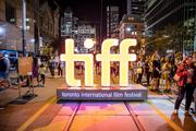 آشنایی با فستیوال فیلم تورنتو