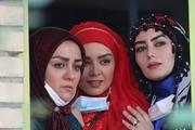 مهدی فرجی تکذیب کرد؛ تهیهکننده «نون خ ۳» ممیزی قسمت ۱۵ را تکذیب کرد/ از اول هم ترانه شجریان نداشتیم