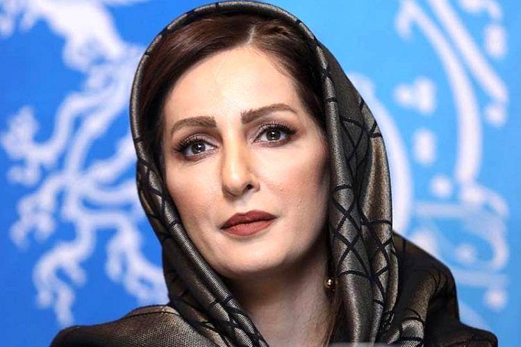 کیهان علیه شقایق دهقان: برای خودنمایی حاشیهسازی میکند