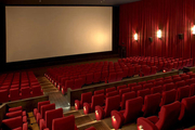 سینماهای تهران تعطیل شد