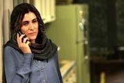 «گورکن» در جشنواره فیلم ریورساید موفق به کسب جایزه شد