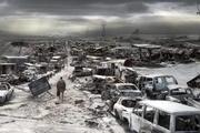مروری بر چند اثر سینمایی قدیمی با موضوع تهدیدات جنگ هستهای