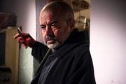 مسعود کیمیایی در  «خون شد» هم تکرار میکند