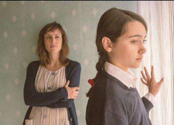 درام «دختران، برنده اسکار سینمای اسپانیا شد