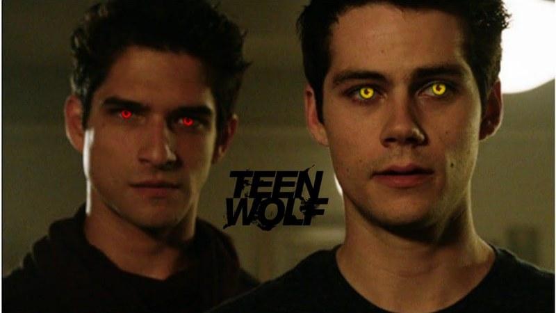 تولید یک فیلم و یک سریال بر اساس Teen Wolf تأیید شد