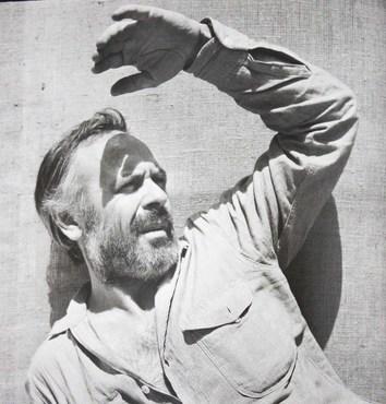مارکو گریگوریان1