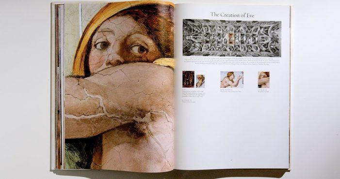 Sistine_Chapel_0059-1024x540